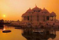 Chương trình – Hành hương Chiêm bái Phật tích tại Ấn Độ – Nepal