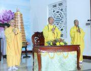 Tình Người Phật Tử