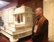 Ký sự Những Dặm Đường Trên Quê Hương Đức Phật – P.1