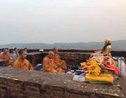 Ký sự Những Dặm Đường Trên Quê Hương Đức Phật – P.3
