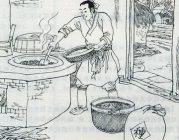 Chuyện 24 – Đem rang hạt giống
