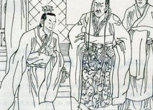 Chuyện 26 –Làm theo nhà vua