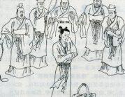 Chuyện 51 – Năm anh em sai một tớ gái