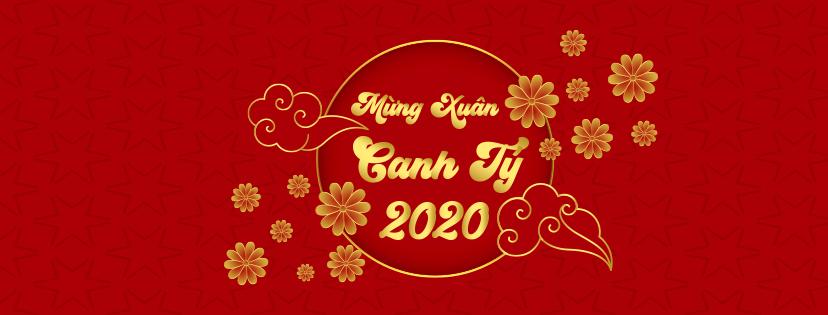 THƯ CHÚC TẾT CANH TÝ 2020 – TRỤ TRÌ VIỆN CHUYÊN TU, TT. THÍCH THIÊN THUẬN