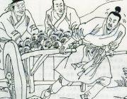 Chuyện 56 –Đền ơn không có lễ vật