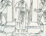 Chuyện 58 – Công bằng ngu xuẩn