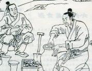 Chuyện 59 – Thích xem nặn đồ gốm