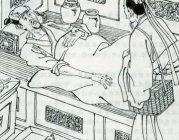 Chuyện 62 – Bệnh nan y, muốn chữa khỏi liền