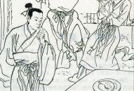 Chuyện 67 – Vợ chồng giành ăn