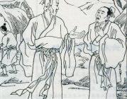 Chuyện 68 – Hận thù khó quên