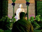 Đảnh Lễ Giác Linh Sư Ông và Họp Mặt Thâm Tình Trước Giờ Giao Thừa Xuân Tân Sửu – 2021