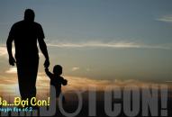 Chuyện đọc số 2 – Ba…Đợi Con! – TT. Thích Thiện Thuận