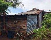 Ủng hộ xây dựng nhà tình thương – Phân ban Thiện Nguyện Ánh Đạo Bình Dương